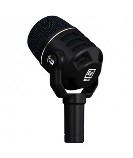 Electro-Voice ND46 -...
