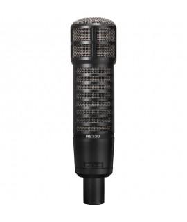 Electro-Voice RE320 mikrofon