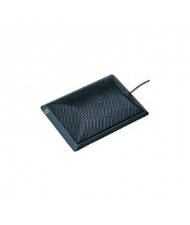 Electro-Voice RE90B -...