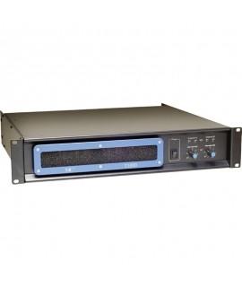 MC² T1000 - 2 kanals 2x450...