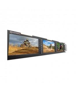 Avonic AV-MN500 monitor...