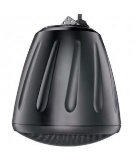 "Soundtube RS500i 5.25""..."