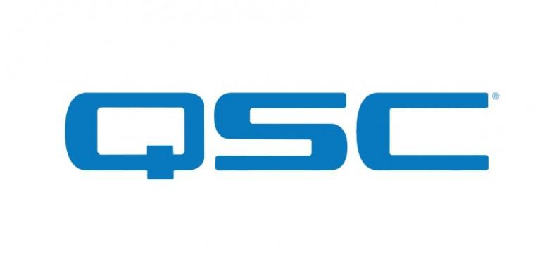 QSC udpeger Kinovox som Distributør
